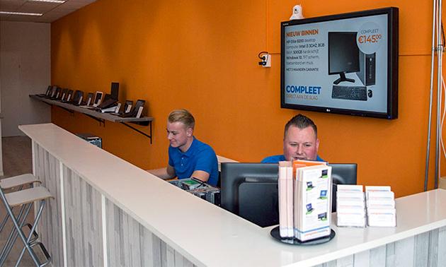 computercenter.nl