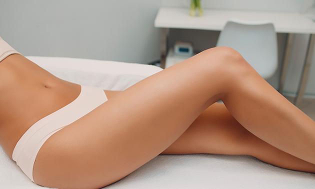 DC Beauty & Body Clinic