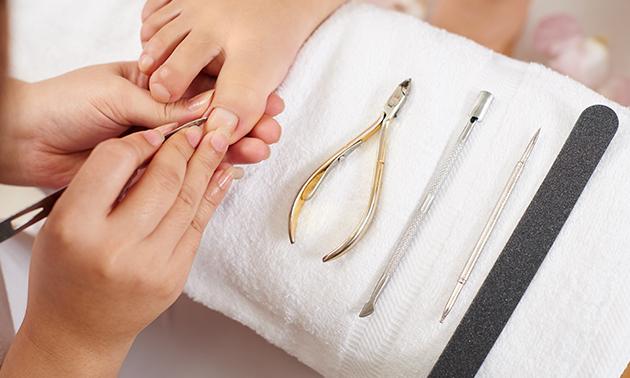 Divine Skin Care