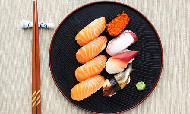 Eat & Co Wereldkeuken Kuurne