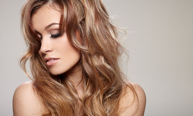 Experts in Beautiful Hair Sint-Truiden
