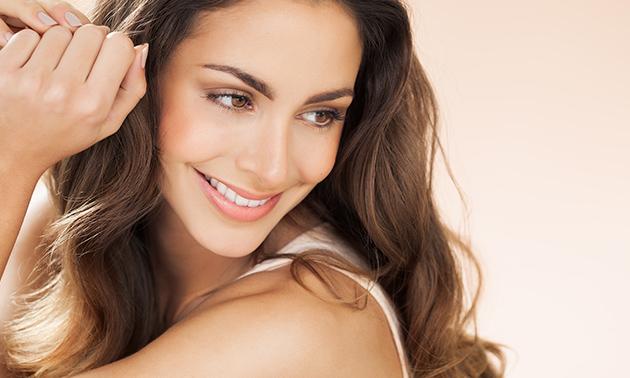 Hezrin Beauty Salon