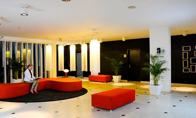 Hotel Corbie