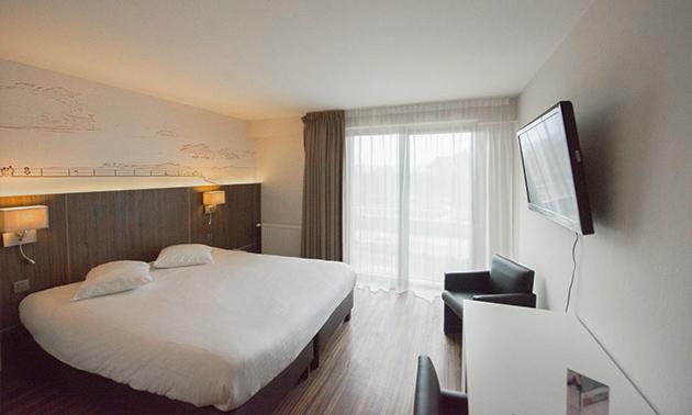 Hotel & Wellness Royal Astrid