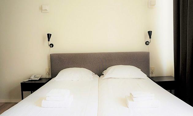 Hotel ´t Putje