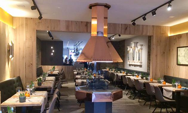 Le Grand Café Belfort