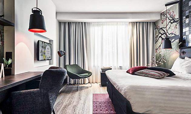 M Hotel Genk