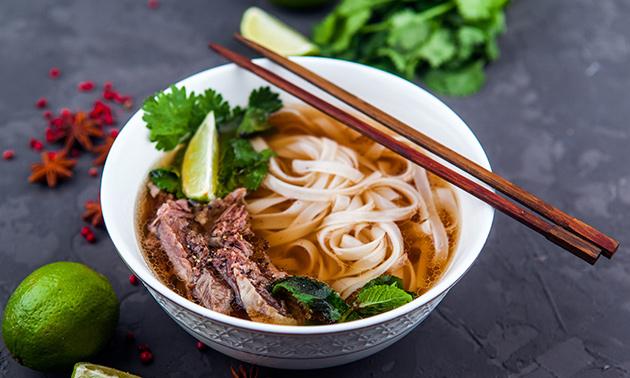 O-Thai