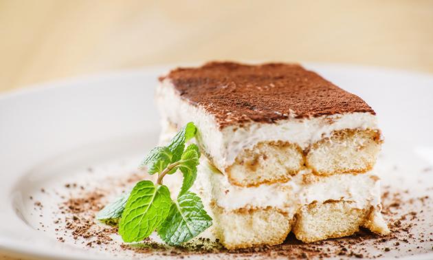Pasta E Basta Liège
