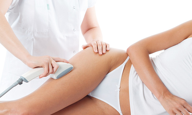 Beauty Firm & Physiomins
