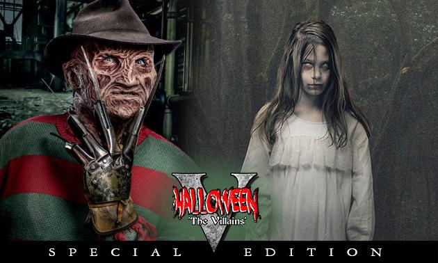 Twilight Fantasy Productions en Mondo Verde