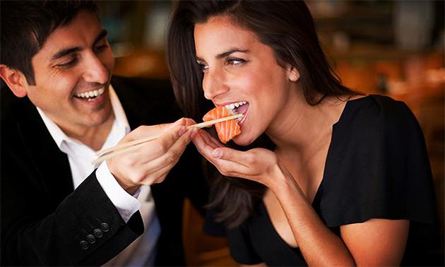 Uzume Sushi Bar