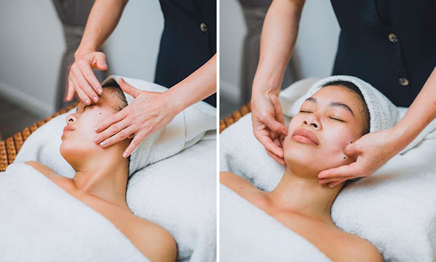 Wang Thong Wellness & Beauty
