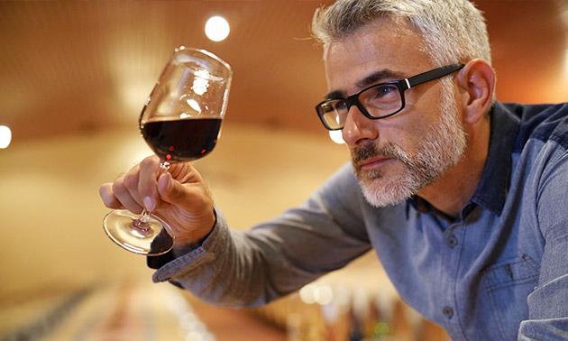 Wijnhandel Alvarez