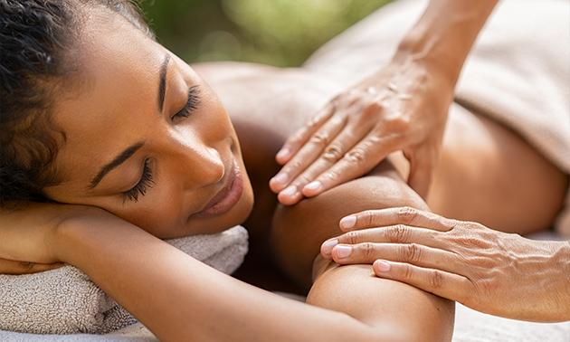 Massage (60 min)