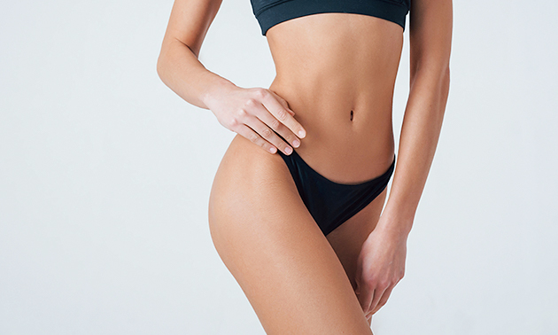 Traitement anti-cellulite et/ou lifting colombien