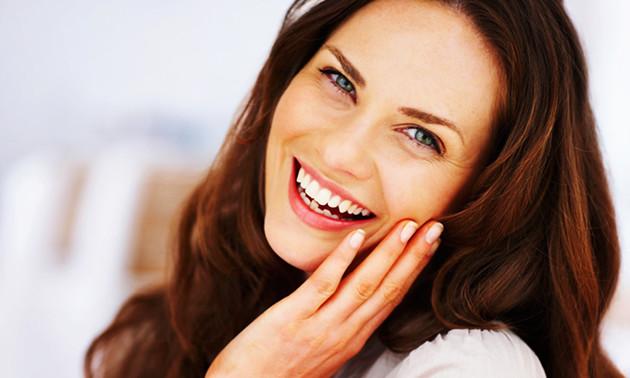 Soin visage anti-âge (60 ou 90 min)
