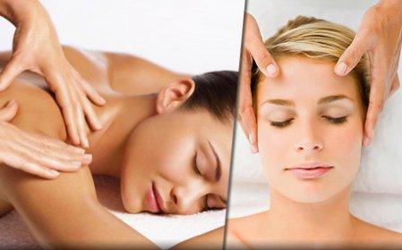 nabijgelegen massage gelaats in de buurt Hasselt