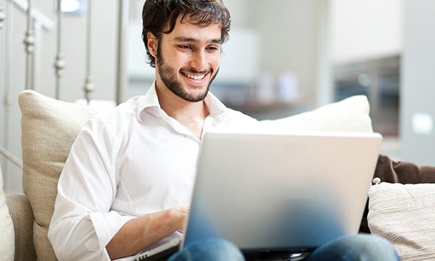 Onderhoudsbeurt voor jouw computer