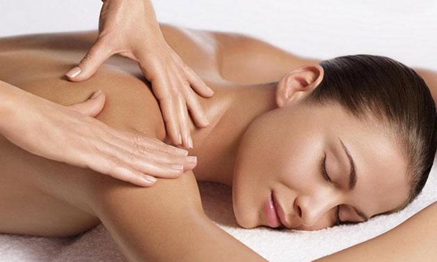 erotische massage duiven erotische massage achterhoek