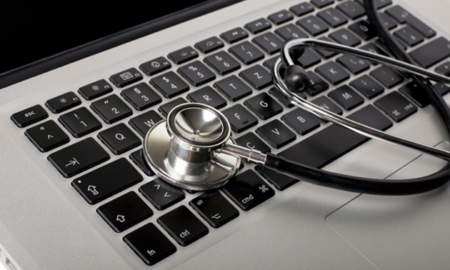 Onderhoudsbeurt voor computer of laptop
