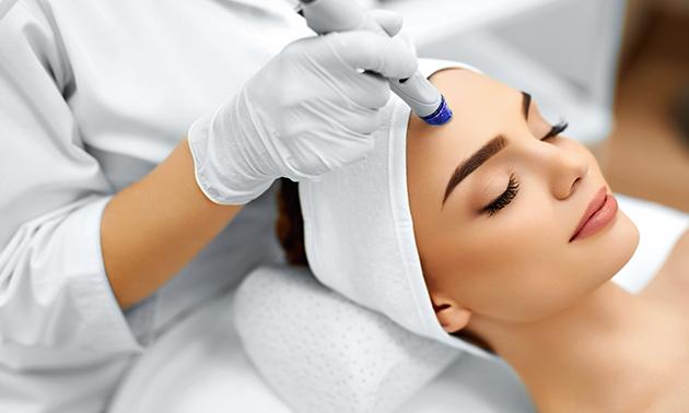 Heifa Beauty Center
