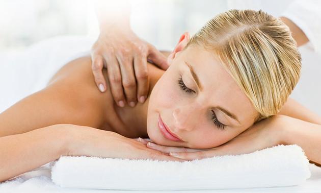 massage salon sexdate enschede