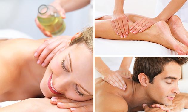 body to body massage utrecht erotische massage bergen op zoom