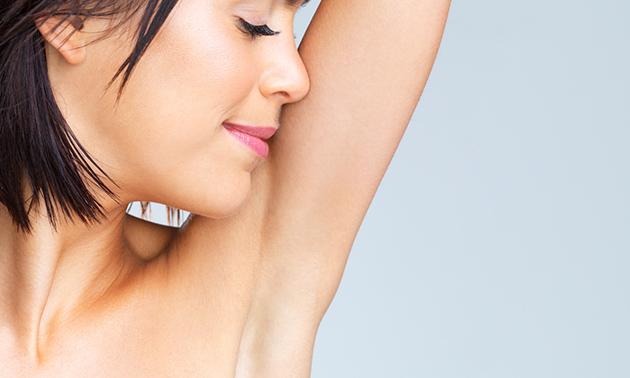 Waxen, nagelversteviging of wimperextensions
