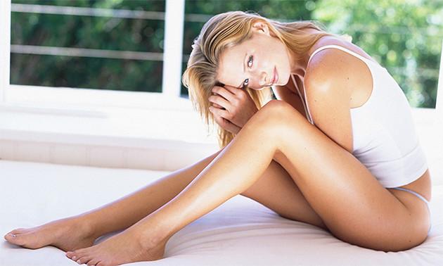 5 laser-ontharingsbehandelingen bij Re-sult