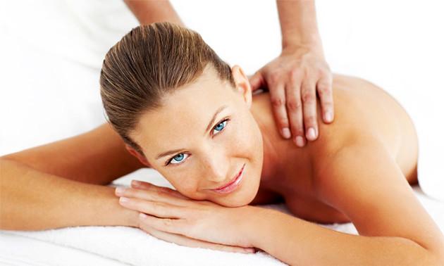 deventer erotische massage seks limburg