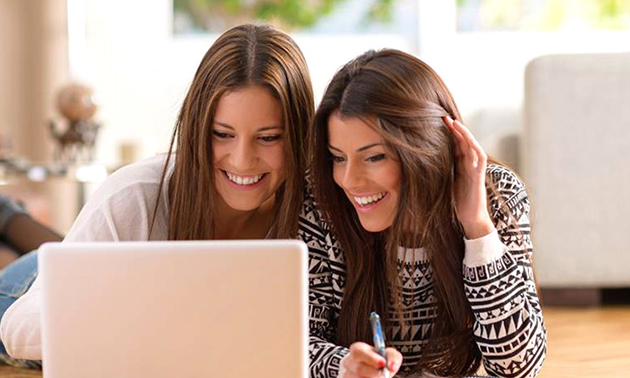 Online pubquiz voor thuis