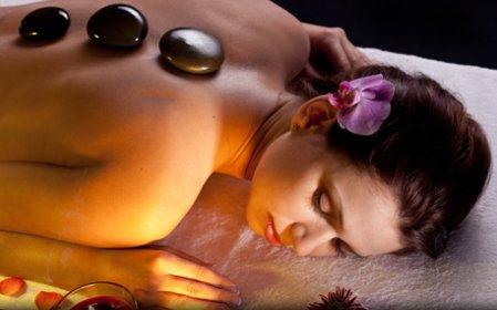 massage salon haarlem gratis chatsites