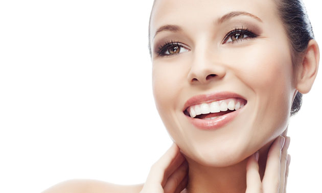Tandenbleekbehandeling (1x of 2x 30 min)