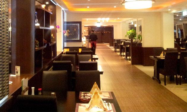 https://media.socialdeal.be/spontaan/china-restaurant-lin-garten-18022113334831.jpg